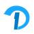 dodtrk_logo_1
