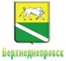 logo_verhnedneprovsk