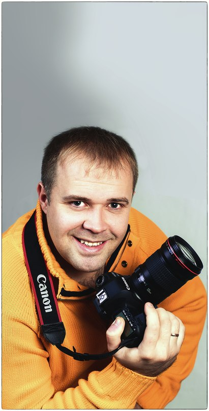 fotomaster