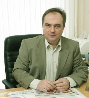 covalchuk_09