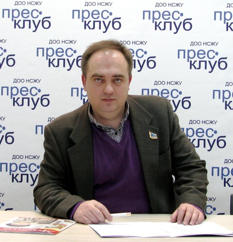 kovalchuk122013