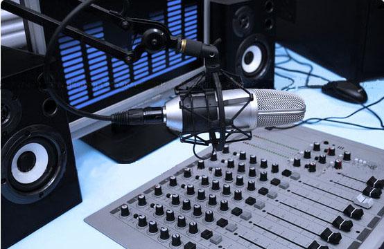 radio567