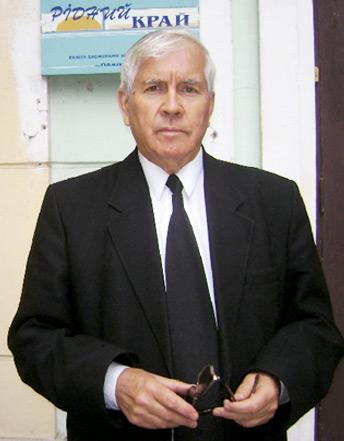 storchakov