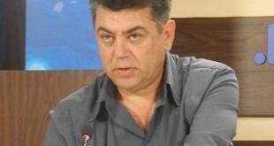 Борис Брагинский