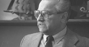 Георгий Бурейко-2