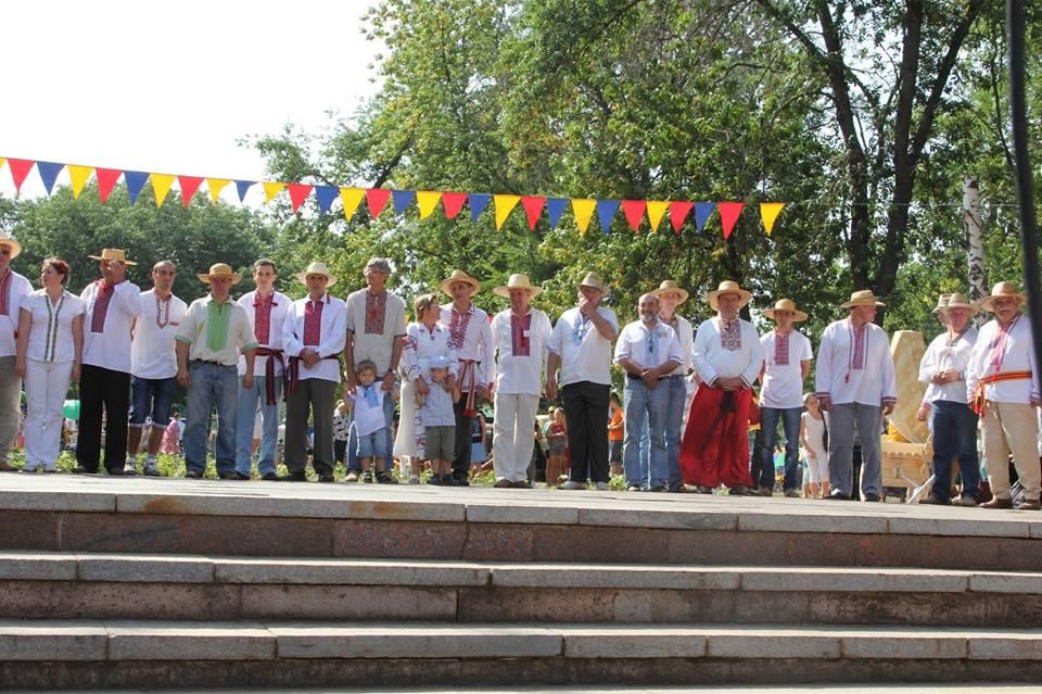 фото з архіву фестивалю
