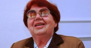Калинова Дора