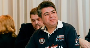 17 Борис Брагинский_01