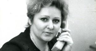 37 Кісенко Тетяна