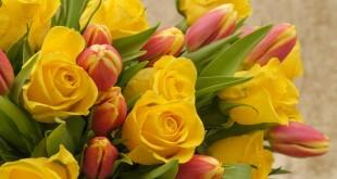 bouquet-3163294_1920